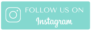 follow us on instagram california skin